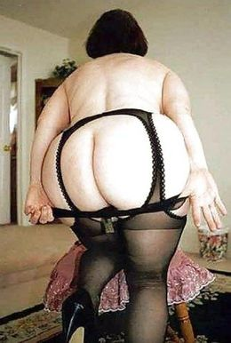 Chubby German wives with big ass. Je..