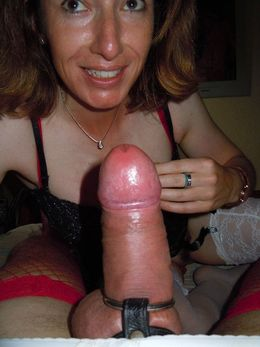 My horny governess sucking my tumefied..