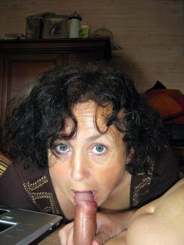 Private homemade porn photos from old..