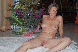 Big titted hiusewives private erotic..