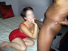 Cuckold porn pics where white wives..